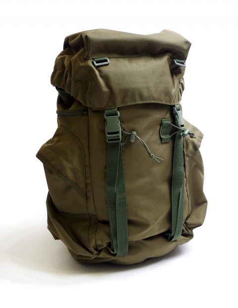 H110-olive-green-edited