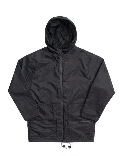 a310-black-bk-rainshield-coat