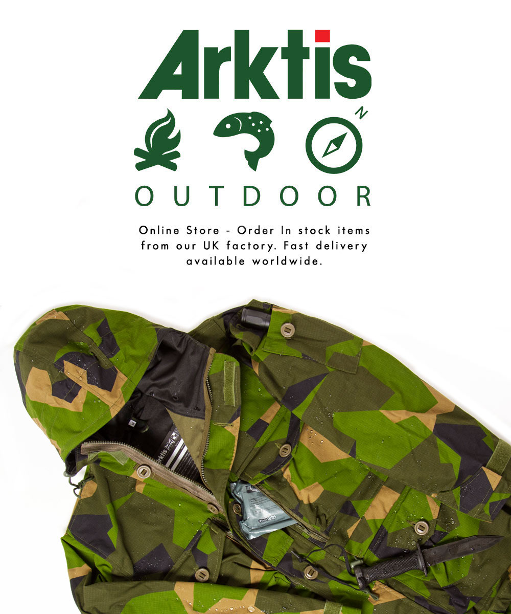 arktis-outdoor-divide-0-1